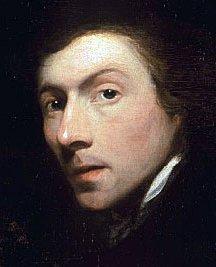 Gilbert_Stuart_Selfportrait_1778