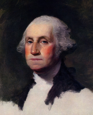 Gilbert-Stuart-portrait-George-Washington-1796